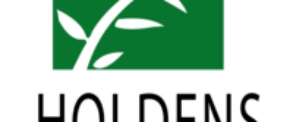 Holdens Planteskole A/S