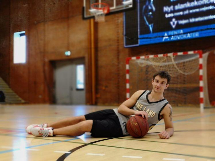 Basketball Skills Development and Fun Camp 2020