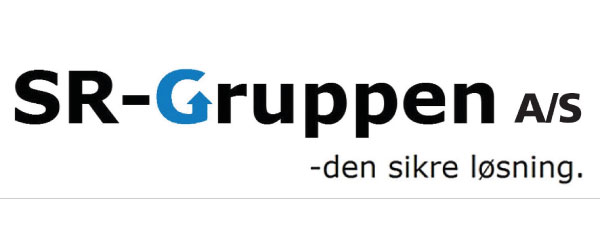 SR Gruppe