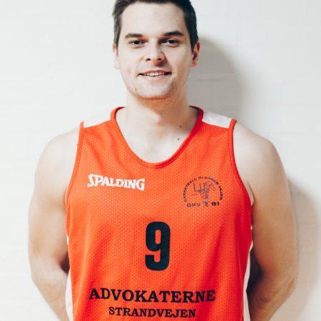 Juraj Oberuč