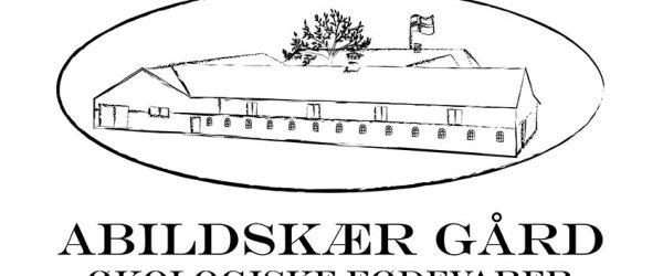Abildskær Gård | Økologisk landbrug