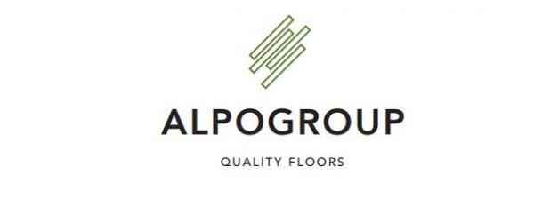 ALPO Group ApS