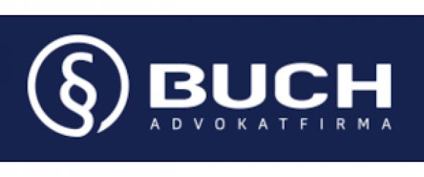 Buchs Advokatfirma I/S