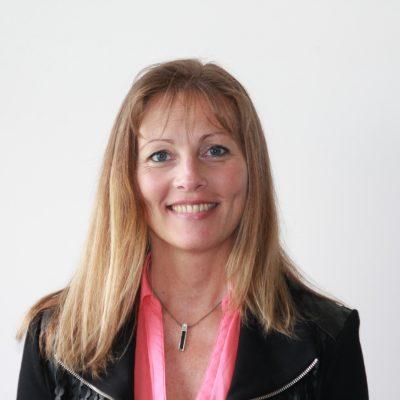 Helga Skovmose Bertelsen