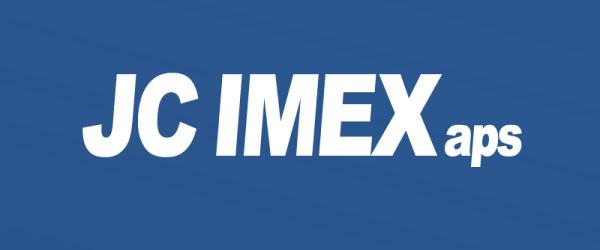 JC IMEX ApS