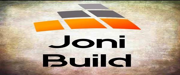 Joni Build