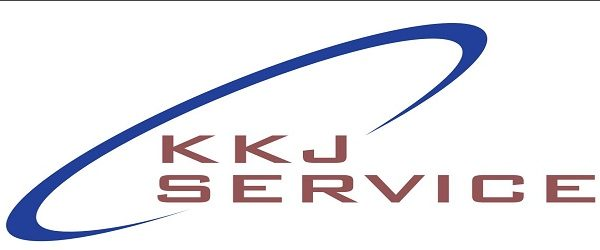 Kkj Service ApS