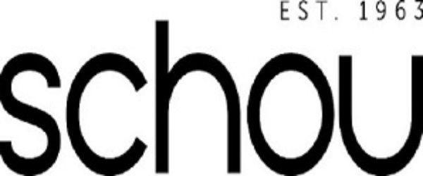 Schou Company A/S