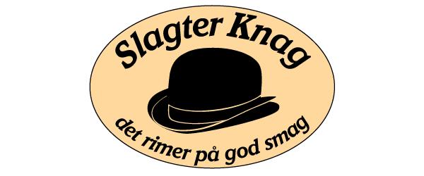 Slagter Knag