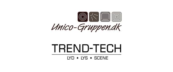 Unico-gruppen