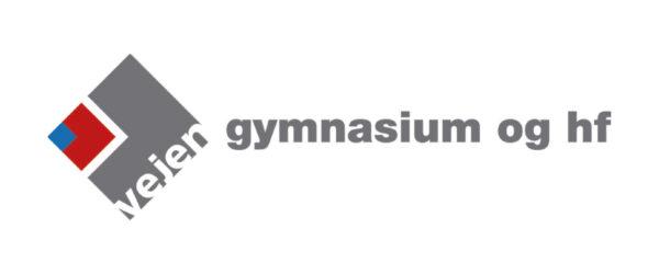 Vejen Gymnasium