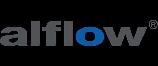Alflow