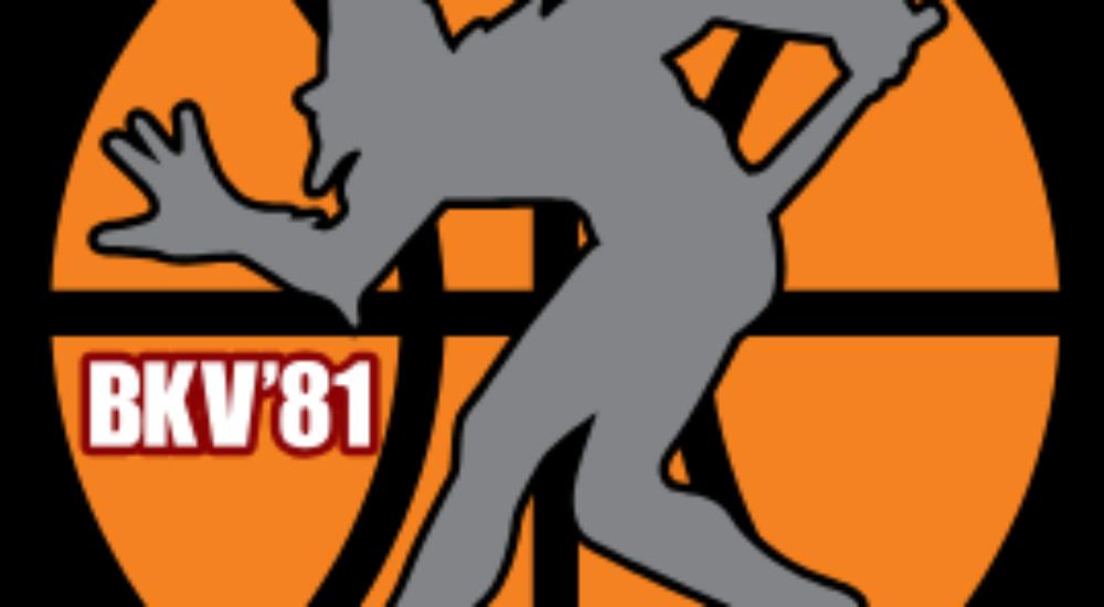 Ny træningstider BKV81
