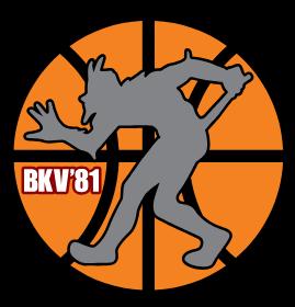 BKV81 Generalforsamling
