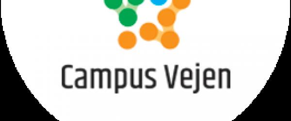 Campus Vejen