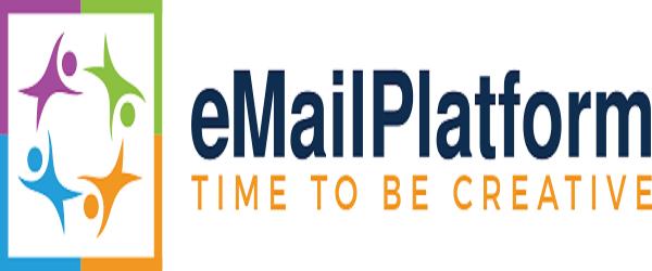 eMailPlatform