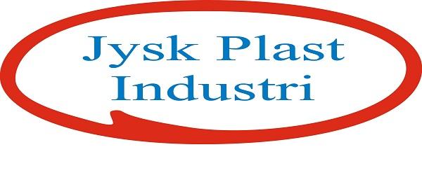 Jysk Plastindustri ApS