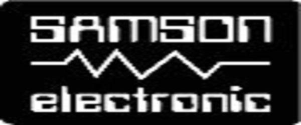 Samson Electronic ApS