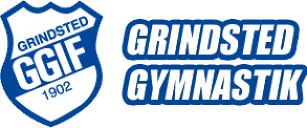 Grindsted Gymnastikforeningen