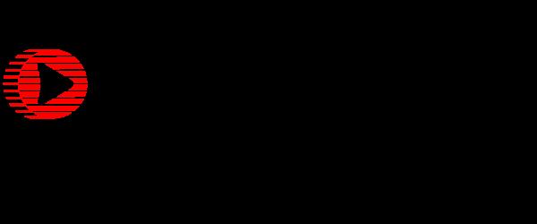 Sportdirect Kolding
